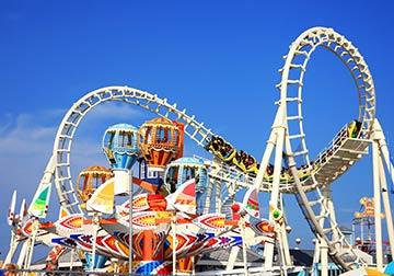 Zero Gravity Theme Park >> Dangerous Rides Accident Lawyer Dallas Texas Amusement Park
